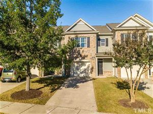 Photo of 519 Panorama Park Place, Cary, NC 27519 (MLS # 2284310)