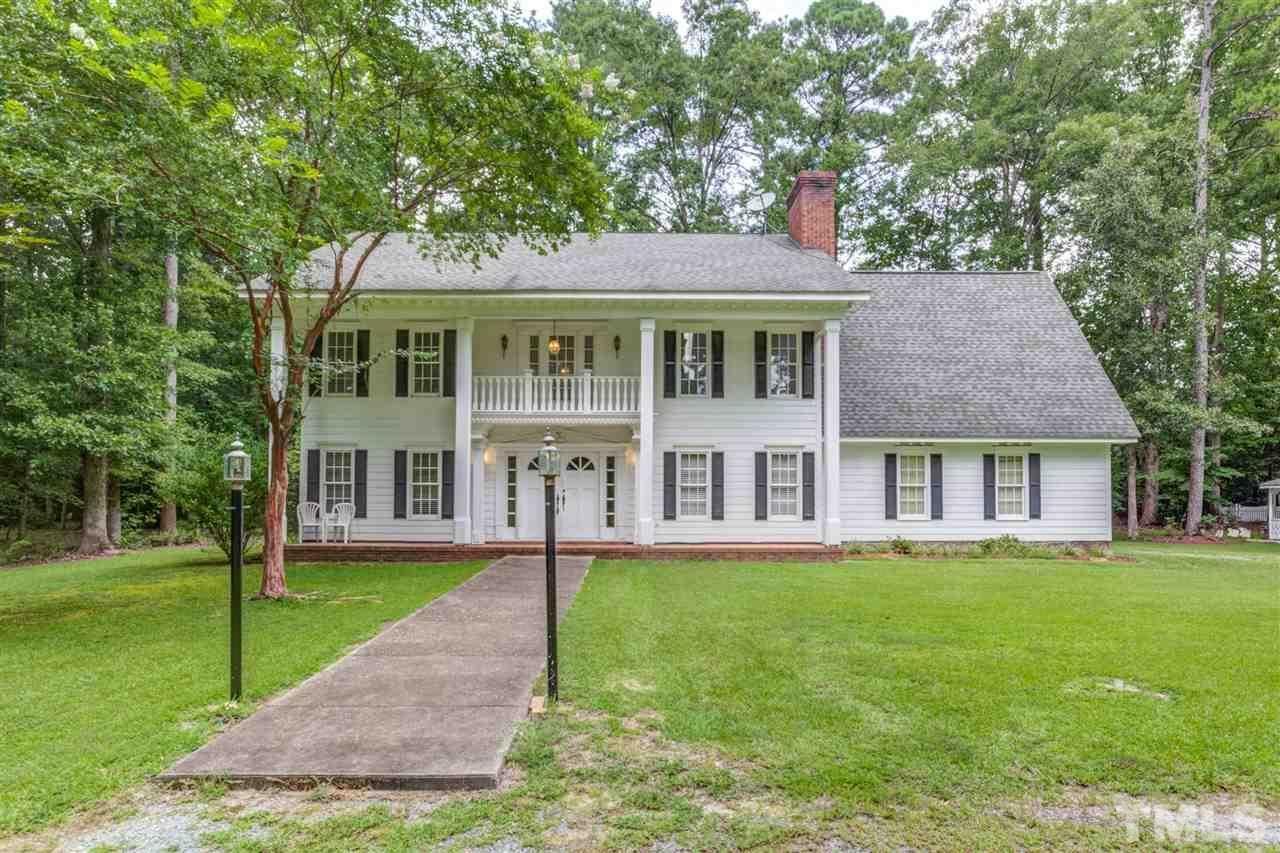 1008 Mulberry Road, Clayton, NC 27520 - MLS#: 2339310