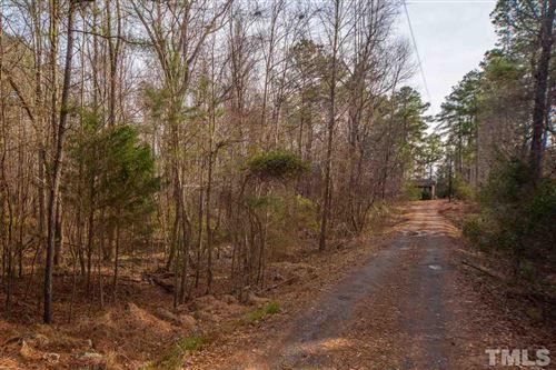 Photo of 10225 Holly Springs Road, Holly Springs, NC 27540 (MLS # 2344311)