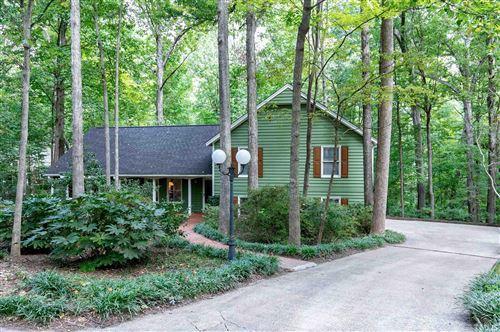 Photo of 1308 Stony Point Lane, Cary, NC 27511 (MLS # 2413311)