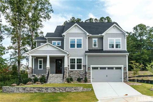 Photo of 528 Parkhurst Place, Cary, NC 27519 (MLS # 2296315)