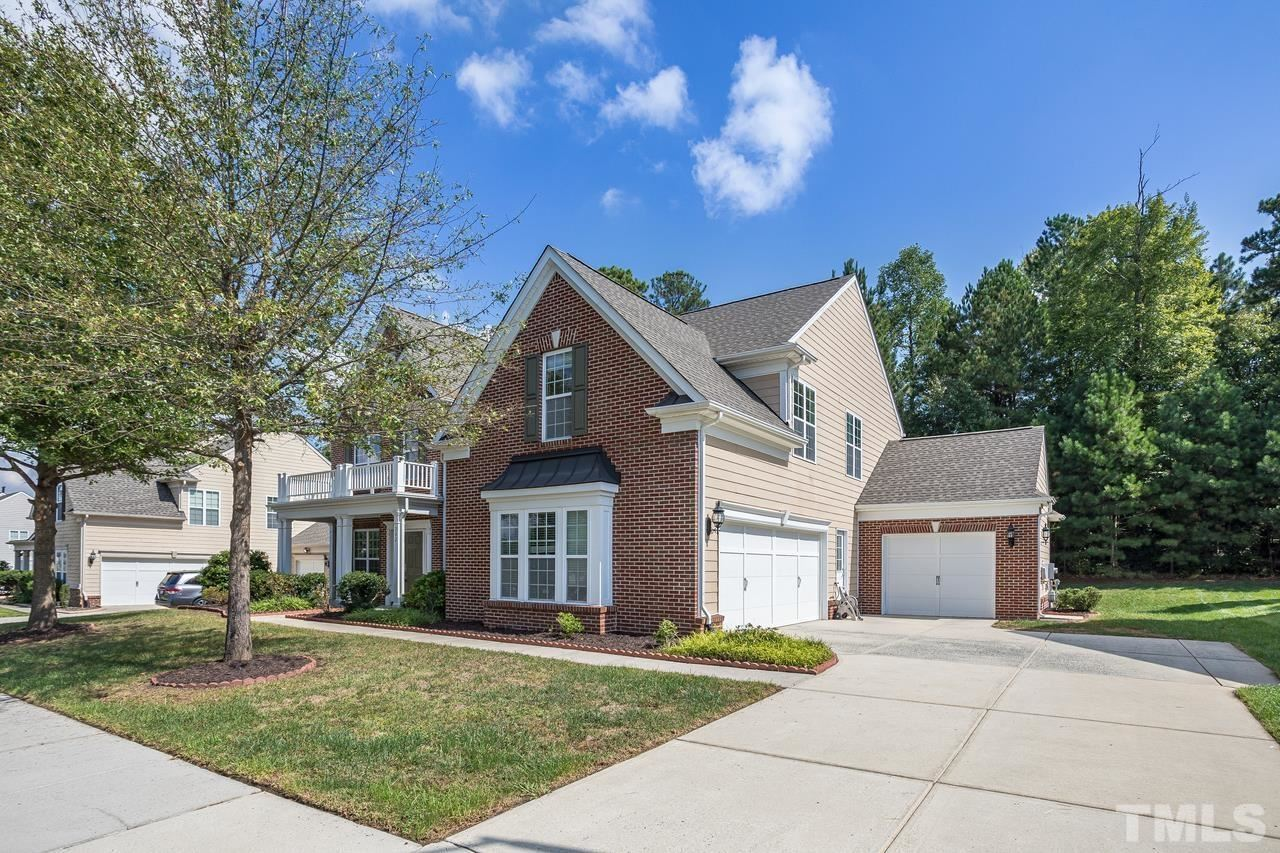 Photo of 202 Alliance Circle, Cary, NC 27519-5525 (MLS # 2409315)
