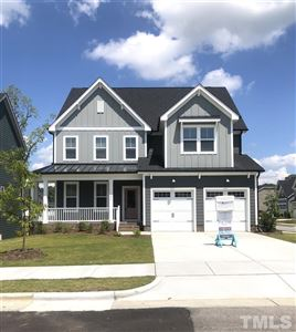Photo of 790 Fireball Court #149, Knightdale, NC 27545 (MLS # 2245326)