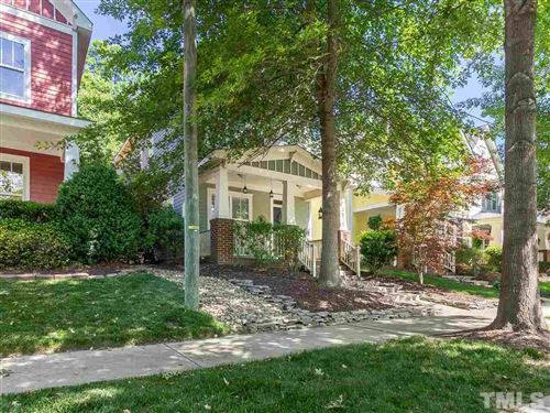 Photo of 4510 All Points View Way, Raleigh, NC 27614 (MLS # 2317326)
