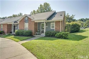 Photo of 303 Pine Forest Trail, Knightdale, NC 27545 (MLS # 2278327)