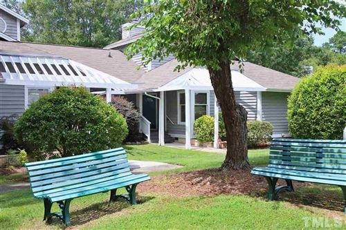 Photo of 103 Elmwood Circle, Chapel Hill, NC 27514 (MLS # 2334327)