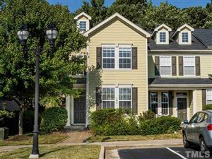 Photo of 186 Point Comfort Lane, Cary, NC 27519 (MLS # 2267330)