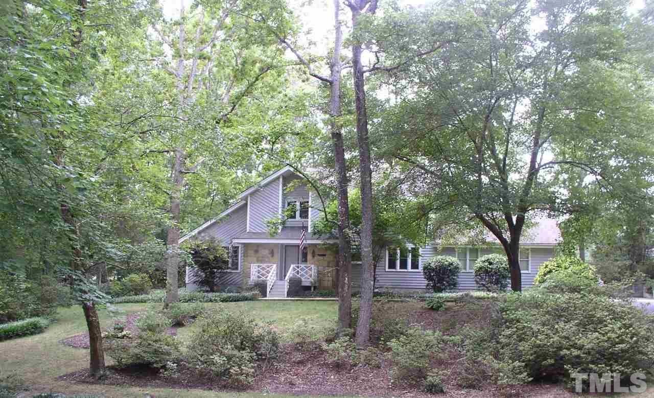 2120 Coleman Place, Henderson, NC 27536 - MLS#: 2337333