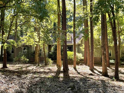 Photo of 2003 Parliament Place, Apex, NC 27502 (MLS # 2412334)