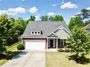 Photo of 312 Hinton View Lane, Knightdale, NC 27545 (MLS # 2255335)