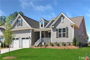 Photo of 516 Horncliffe Way, Holly Springs, NC 27540 (MLS # 2227337)