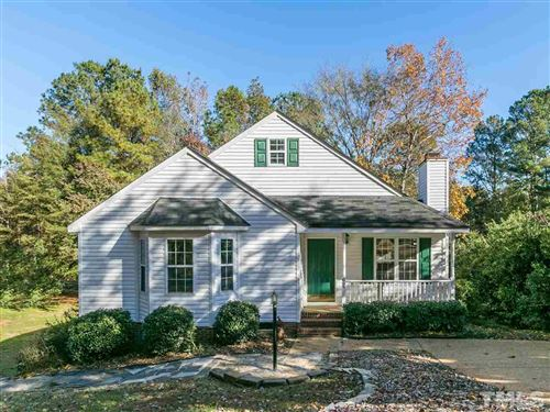 Photo of 608 Harris Point Way, Wake Forest, NC 27587 (MLS # 2289339)