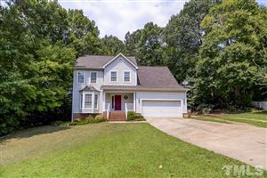 Photo of 905 Shapinsay Avenue, Wake Forest, NC 27587 (MLS # 2274345)