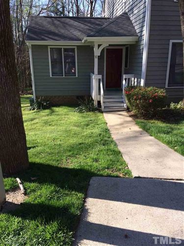 Photo of 100 Hunting Chase #1E, Cary, NC 27513 (MLS # 2310346)