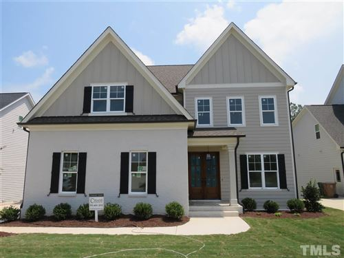 Photo of 516 Broadly Glen Court, Cary, NC 27519-6750 (MLS # 2398347)