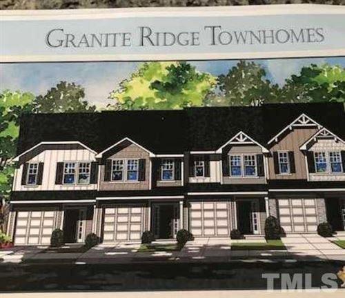 Photo of 424 Leighann Ridge Lane, Rolesville, NC 27571 (MLS # 2315348)