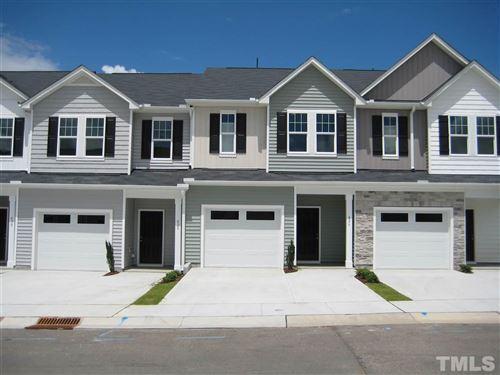 Photo of 426 Leighann Ridge Lane, Rolesville, NC 27571 (MLS # 2315351)