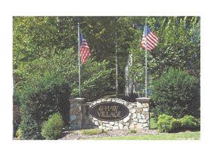 Photo of TBD Southwind Drive, Graham, NC 27253 (MLS # 2244352)