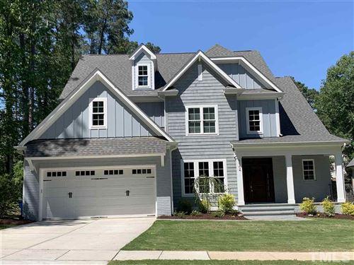 Photo of 6904 Staghorn Lane, Raleigh, NC 27615 (MLS # 2389352)