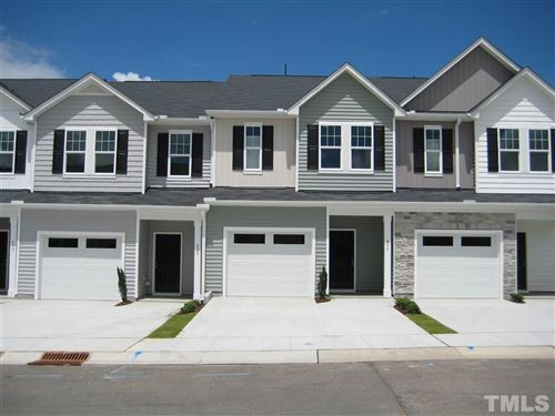 Photo of 439 Leighann Ridge Lane, Rolesville, NC 27571 (MLS # 2315353)