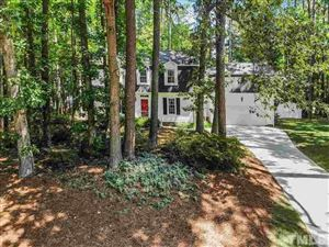 Photo of 3100 Avondale Court, Raleigh, NC 27613 (MLS # 2267355)