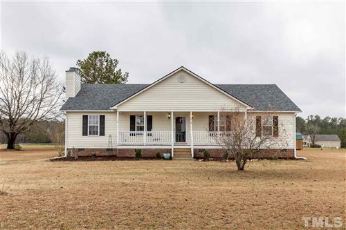 Photo of 1016 Brack Place, Raleigh, NC 27603 (MLS # 2292355)