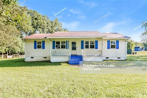 Photo of 6116 Adcock Road, Holly Springs, NC 27540 (MLS # 2410355)