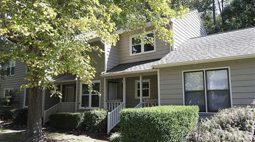 Photo of 112 Abbots Glen Court, Cary, NC 27511 (MLS # 2413360)