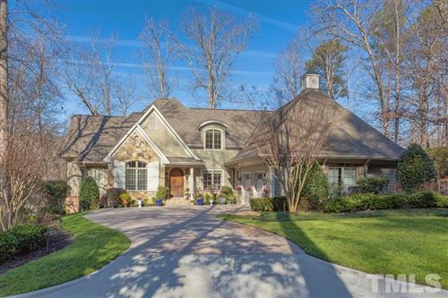 Photo of 47904 Kitchin, Chapel Hill, NC 27517 (MLS # 2362362)