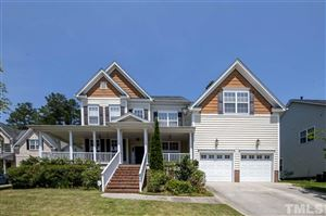 Photo of 308 Powers Ferry Road, Cary, NC 27519 (MLS # 2257363)
