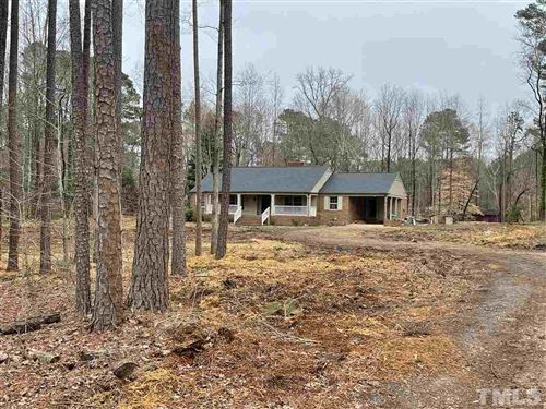 Photo of 6600 Pleasant Pines Drive, Raleigh, NC 27613 (MLS # 2379368)