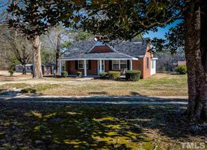 Photo of 2709 Hodge Road, Knightdale, NC 27545 (MLS # 2245369)