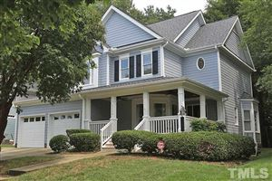 Photo of 2604 Falls River Avenue, Raleigh, NC 27614-9875 (MLS # 2273374)