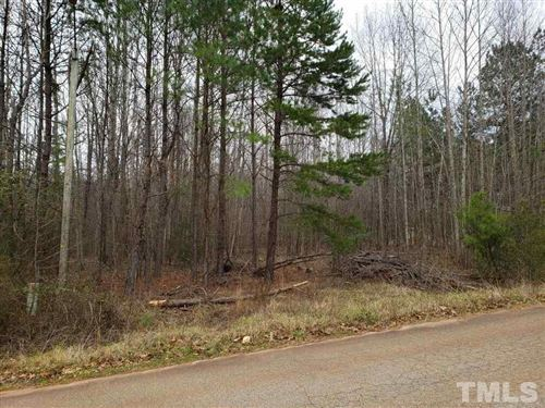 Photo of 13455 Eagle Ridge Drive, Zebulon, NC 27597 (MLS # 2300374)