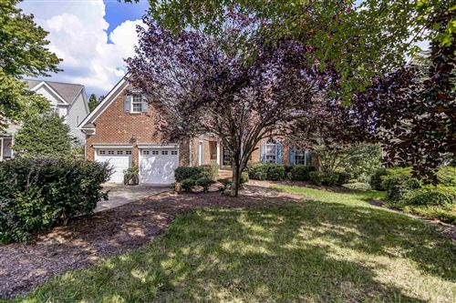 Photo of 9120 Meadow Mist Court, Raleigh, NC 27617 (MLS # 2412374)