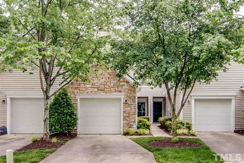 Photo of 120, Student Pl Student Place, Durham, NC 27713 (MLS # 2321380)