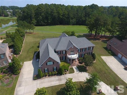 Photo of 11305 Empire Lakes Drive, Raleigh, NC 27617 (MLS # 2297386)