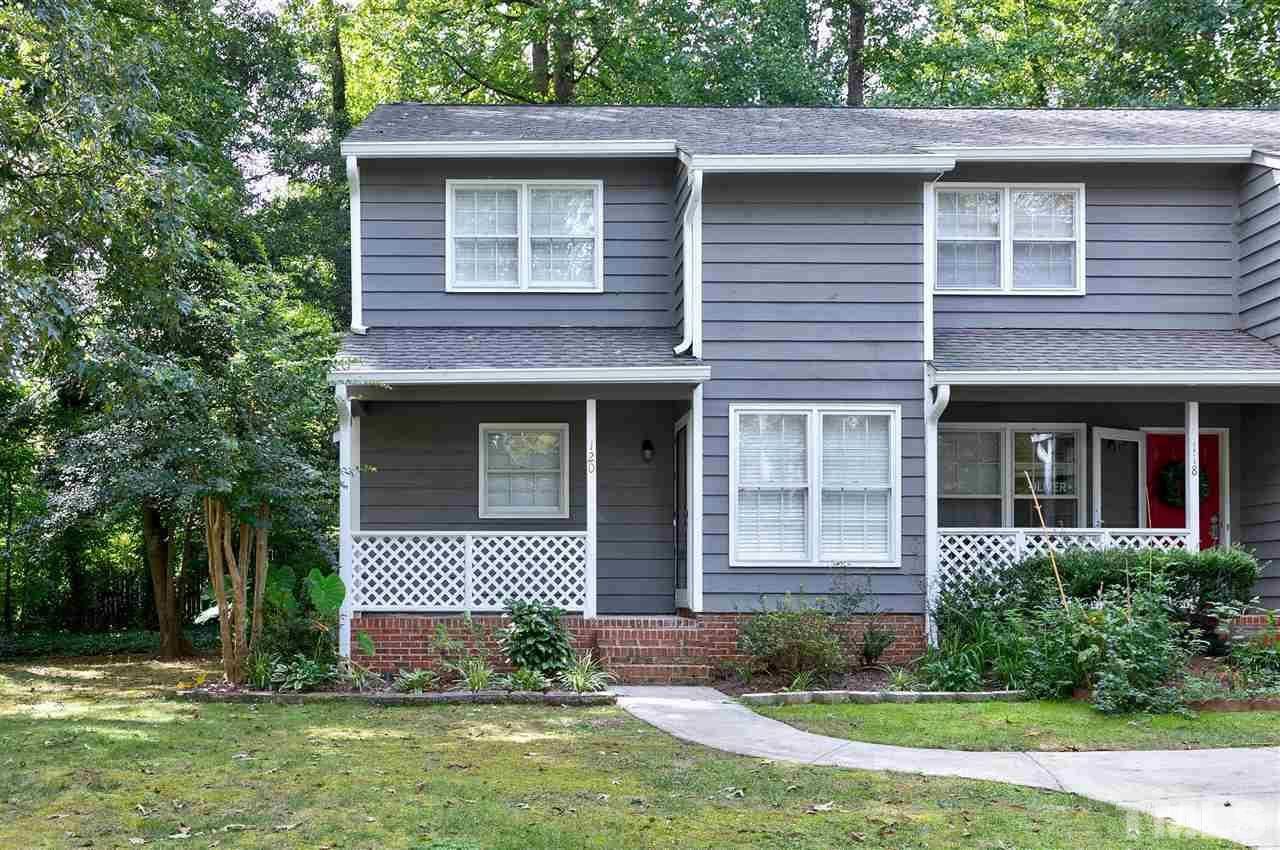 120 Lake Hollow Circle, Cary, NC 27513 - MLS#: 2343386