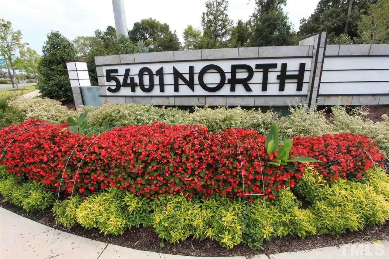 Photo of 6009 Giddings Street #2290, Raleigh, NC 27616 (MLS # 2351386)