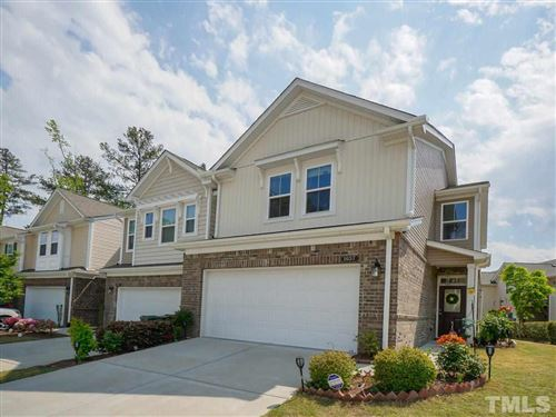 Photo of 1657 Cary Reserve Drive, Cary, NC 27519-9629 (MLS # 2378388)