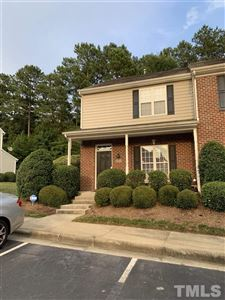 Photo of 9030 Grassington Way, Raleigh, NC 27615 (MLS # 2267389)