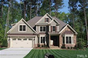Photo of 71011 Russell, Chapel Hill, NC 27517 (MLS # 2212390)