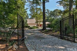 Photo of 1140 Four Wheel Drive, Wake Forest, NC 27587 (MLS # 2279390)