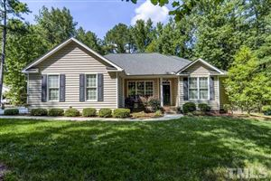 Photo of 4816 Old NC 10, Durham, NC 27705 (MLS # 2267393)