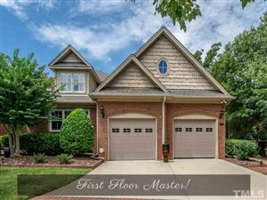 Photo of 8855 Mariner Drive, Raleigh, NC 27615 (MLS # 2273393)