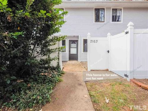 Photo of 7163 Sandy Creek Drive, Raleigh, NC 27615 (MLS # 2292393)