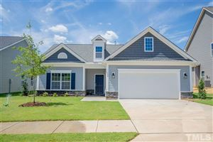 Photo of 793 Lakemont Drive, Clayton, NC 27520 (MLS # 2279397)