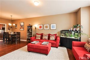 Photo of 755 Blossom Grove Drive, Cary, NC 27519 (MLS # 2281398)