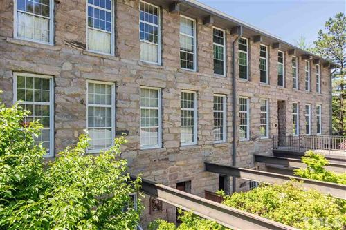 Photo of 1500 River Mill Drive #205, Wake Forest, NC 27587 (MLS # 2320399)