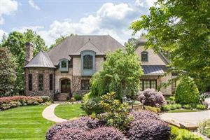 Photo of 7316 Hasentree Club Drive, Wake Forest, NC 27587 (MLS # 2254402)